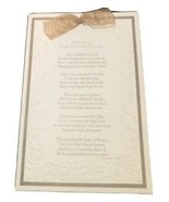 Grandma about appreciation of your memories of her..  - $4.62