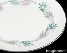 Tuscan LYRIC Salad Plate (9 left) - $6.77