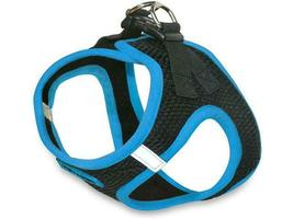 Voyager Step-in Air Dog Harness - All Weather Mesh, Step in Vest Harness image 3
