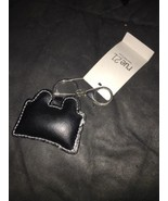 Rue21 Leather Key Chain Finder - $4.84