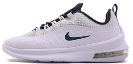 Nike Men's Air Max Axis Running Shoes AA2146-105 - $80.00