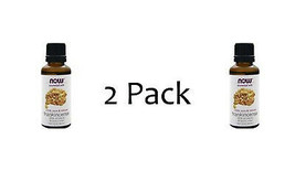 Now Foods Frankincense Oil - 1 oz.   ( 2-Pack ) - $18.81