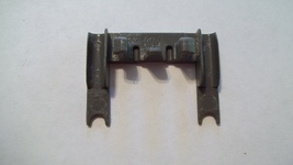Kenmore Model 665.12783K311 Dishwasher Stop Clip WPW10250160 - $7.95