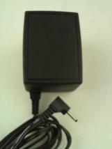 SPN4474A Motorola 25R09253J02 AC/DC Adapter Class 2 Power Supply 7VDC 300mA - $6.64