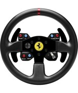 Thrustmaster Ferrari GTE Wheel Add-on - PC, PlayStation 3 - $154.60
