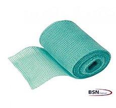 "Cutimed Sorbact Ribbon Gauze 0.8"" x 19.7"" (Box of 20), BSN Medical # 721... - $243.99"