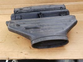 90-93 Corvette C4 Air Inlet Intake AirCleaner Cleaner Housing Assembly image 5