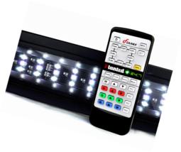 Finnex Planted+ 24/7 Fully Automated Aquarium LED, Controller - €93,67 EUR