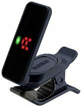 *KORG Korg - Clip-on-tuner Pitchclip 2 Dark Blue PC-2-DB - $37.57