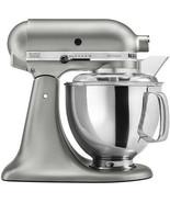 KitchenAid KSM150PS 5-Quart Artisan Tilt-Head Stand Mixer - $459.95