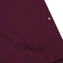 Hugo Boss Boss Green Men's Salbo Slim Fit Crew Neck Sweater Sweatshirt 50333928 image 7