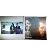 For King & Country Burn The Ships & Run Wild Live Free Love Strong 2 NEW... - $47.63