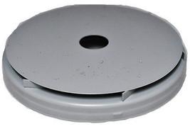 Ametek Lamb 18.3cm Moteur Fourniture Ventilateur,31501-01,05-8630-07 - $18.02