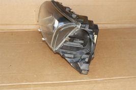 03-06 Volvo s80 XENON HID Glass Headlight w/Corner Light Driver Left LH  image 9