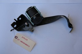 2007-2009 Mazda SPEED3 Rear Right Seat Belt Harness Retractor Assy K5022 - $58.80