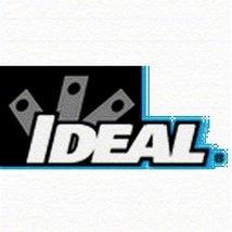 IDEAL INDUSTRIES 772241 1/2 INC X7FT FLEX TUBE image 2