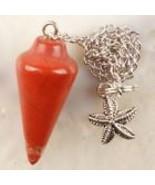 Pendulum - $15.00