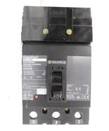 QGA32200 MOLDED CASE CIRCUIT BREAKER - MOLDED CASE CIRCUIT BREAKER 240V ... - $867.51