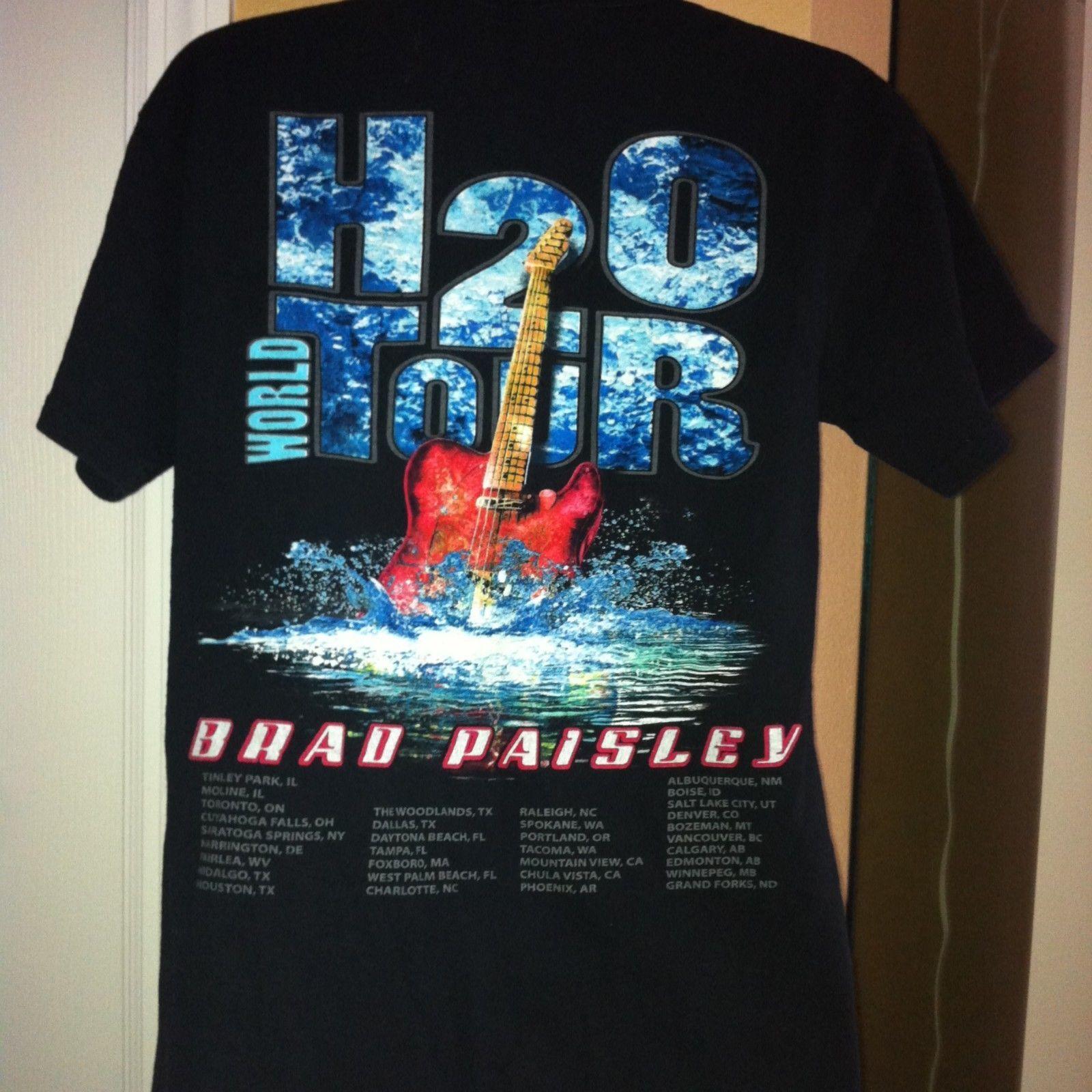 T Shirt Design West Palm Beach Summer Cook