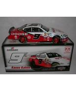 2007 Charger KASEY KAHNE #9 DODGE DEALERS 1:24 Diecast Stock Car LIMITED... - $19.39