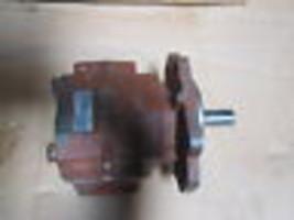 GEARTEK HYDRAULIC GEAR PUMP GI-7569 - $324.71