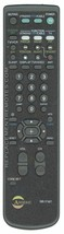 NEW ANDERIC TV Remote Control RRY167 Sony (RRY167) - $4.99