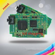 New A20B-3300-0637 Fanuc Circuit Board 60 Days Warranty  DHL/FEDEX Ship - $1,224.55
