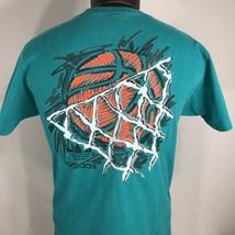 Adidas Golden State Warriors Basketball and similar items