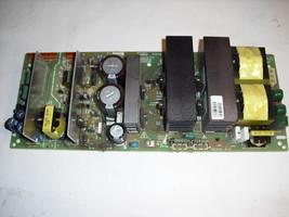 aax32352702   power  board  for  vizio  vm60p - $19.99