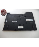 Lenovo T400 6475 Motherboard Assembly W/CPU,Bottom Base DC Jack and more... - $40.58