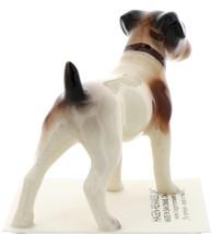 Hagen-Renaker Miniature Ceramic Dog Figurine Jack Russell Terrier image 4