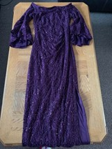 Womens Lauren Ralph Lauren Dress Size 8 0122 - $100.49