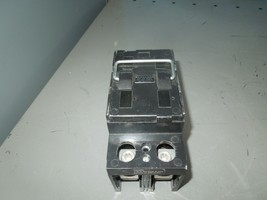 Boltswitch PCC261 30A 2p 600V AC Fuse Pullout Uses Class CC Fuses Used - $30.00