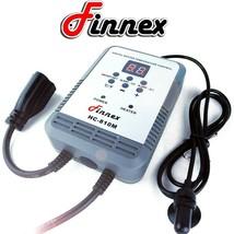 Finnex HC-0810M Numérique Chauffage Aquarium Contrôleur Température Cont... - $44.16