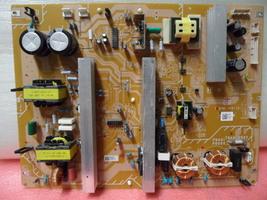 SONY KDL-52W4100 G5 Power Supply Board A1511323B - $25.00
