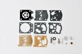 Carburetor Repair Kit For Walbro K22-WAT - $8.70