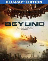 Mod-Beyond (Blu-Ray)