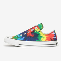 CONVERSE ALL STAR 100 MULTITIEDYE SLIP OX Chuck Taylor Japan Exclusive U... - $130.00