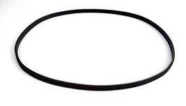 New Replacement BELT for use with Goldstar Bread Machine Maker MODEL HB-... - $13.86