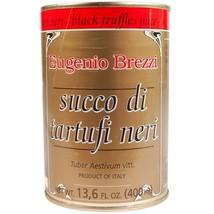Summer Black Italian Truffle Juice - 6 x 13.60 fl oz - $206.77