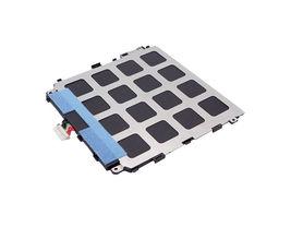45N1714 45N1715 45N1716 45N1717 45N1718 45N1719 Battery For Lenovo ThinkPad 8 - $69.99