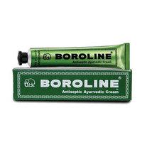 Boroline Antiseptic Ayurvedic Cream Cures cuts, wounds, crack heels - Pa... - $14.99
