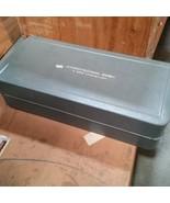 Hydrotechnik GmbH D 6250 Hydraulic Pressure Tester Kit Industrial Hydrau... - $2,469.05