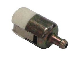 5 Pack - Oregon 07-214 Fuel Filter Replacement - $9.84