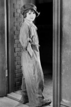 Jackie Coogan vintage 4x6 inch real photo #462800 - $4.75