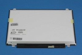 Sony Vaio VPCEA3CFX/W Laptop Led Lcd Screen 14.0 Wxga Hd Bottom Right - $74.98