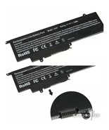Battery For Dell Inspiron 13 15 7000 Series 7347 7352 7353 7359 7568 734... - $25.73