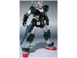 Robot Damashii Prototype Gundam Exclusive - $120.71