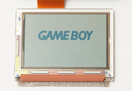 Nintendo Game Boy Advance System GBA OEM LCD Screen Replacement 32 PIN Original - $6.33