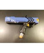 NERF Rival Apollo Xv-700 Blaster - Blue TESTED - $11.88